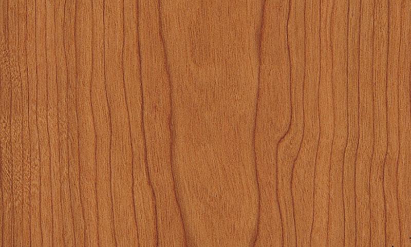 Walnut veneer plywood uk woodworking school los angeles