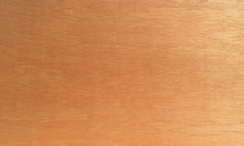 Hardwood Plywood Poplar Core