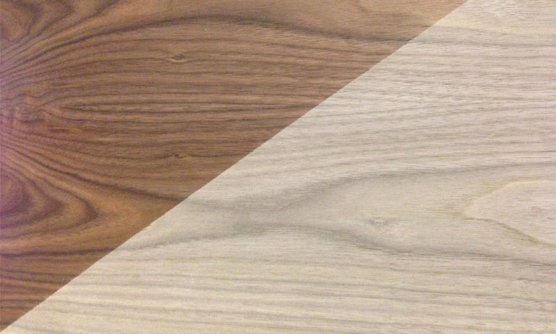 Walnut veneer plywood uk woodworking school los angeles