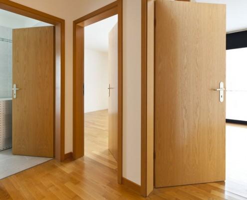 двери металлические 1300 мм