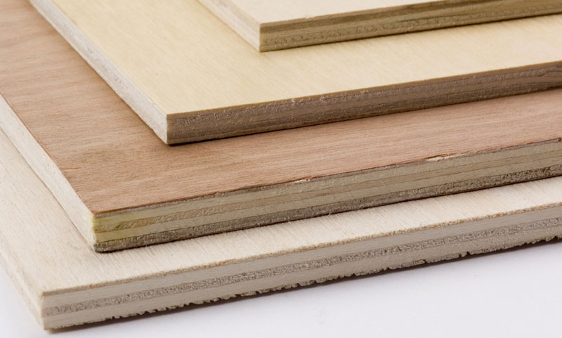 Simple woodworking projects plans faced plywood sheets uk
