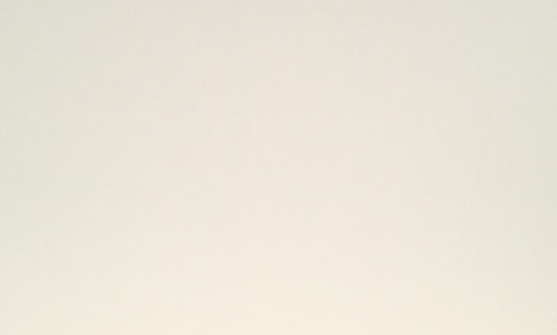 Melamine Textured White Mdf Moisture Resistant Core
